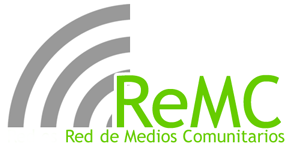 ReMC asks the Andalusian Government  to include community media in the development of the Audiovisual Law